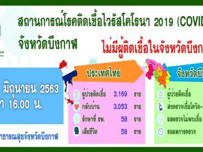 messageImage_1593497486240